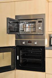 Handicap Accessible Kitchen Cabinets Disabled Adapted Kitchen By A Wheelchair User