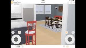 Room Planner Chief Architect Sojourn Youtube