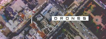Buy The Best Drone - Community | Facebook