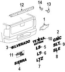 mercruiser 4 3 v6 wiring diagram mercruiser image about mercruiser 4 3 wiring diagram moreover chevy 4 3 crankshaft position sensor location likewise marine engine