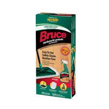bruce 32 oz hardwood and laminate cleaning system