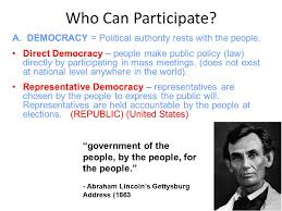 short essay democracy best form government elements broad and here sentence stuff essay on democracy is the best form of government essay on democracy is the best form of short