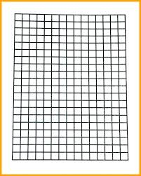 Paper Printable Graph Free Online Grid Interactive Template