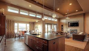 open style floor plans remodel plans for ranch style house best of open floor plan ranch open style floor plans