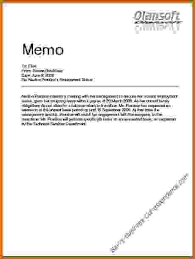 internal memo samples memo essay start early and write several drafts about writing