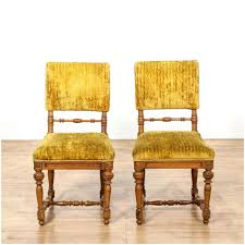 accent chair yellow accent chairs living room yellow chair and ottoman comfortable accent chairs bedroom accent
