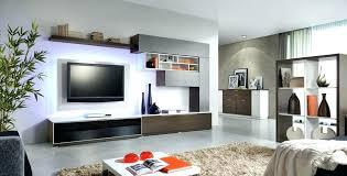 modern wall tv unit modern living room unit t designs for living room stunning design modern modern living room stands modern built in tv wall unit designs