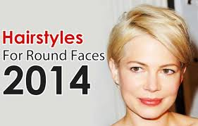 Short Haircuts For Women Over 50 With Round Faces Beautiful Short