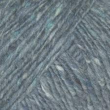 Rowan Fine Tweed Colour Chart Rowan Fine Tweed