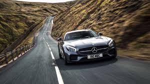 mercedes wallpaper.  Wallpaper 2015 Mercedes AMG GT S UK Spec In Wallpaper