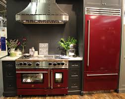 Small Picture Hot Interior Design Trends For 2015 From Architectural Digest Show