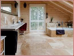 Inspirationen Badezimmer Im Landhausstil Ideen Für Zu Hause 0
