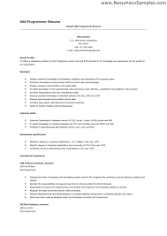 Best images about Best Consultant Resume Templates Samples on