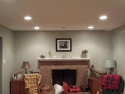 living room recessed lighting. Recessed Lighting Ideas Bedroom   Layout Pot Lights In Kitchen Living Room