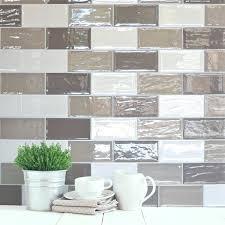 brick wall tiles artisan brick wall tiles cream tiles brick effect wall tiles living room