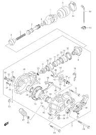 suzuki king quad wiring diagram wiring diagrams and quad 500 wiring diagram get image about 2001 suzuki king quad 300
