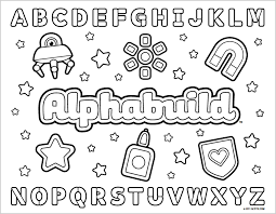 Small Picture Abc Coloring Pages For Toddlers 231x300jpg Abc Coloring Book Free