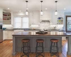 pendant lighting for kitchen island pleasing marvelous kitchen