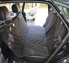 petbon luxury pet seat cover car seat