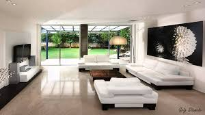 Relaxing Living Room Relaxing Living Rooms With Gorgeous Modern Sofas Youtube