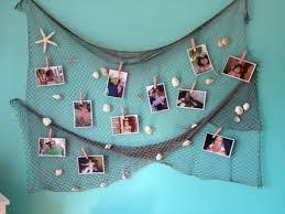 sea bedroom decor ideas mermaid room