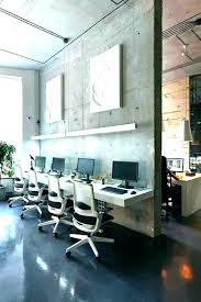 Commercial office space design ideas Warehouse Small Office Space Ideas Small Office Spaces Design Small Office Space Design Small Office Space Ideas Malrotation Small Office Space Ideas Small Office Space Design Ideas Stunning