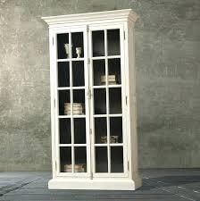 bookcase with doors bookshelves glass door ideas net antique bookshelf g antique bookcase in walnut burled northern oak with leaded glass doors