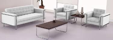Modern Lobby Furniture Revodesign Studios Stunning Lobby Furniture Modern