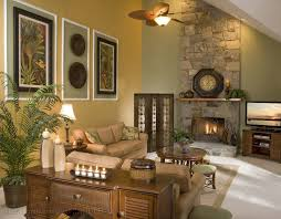 ceiling ideas for living room. 6 Awesome Vaulted Ceiling Living Room Paint Ideas For R