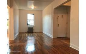 3716 65th St #4H, Queens, NY