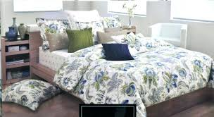 cynthia rowley quilt bedding queen sets