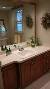 best beige paint colorsBathroom Paint Color to Coordinate With Beige Tile wall colors
