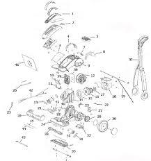 similiar shark vacuum diagram keywords pro team vacuum wiring diagram image wiring diagram engine