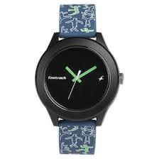 <b>Men's</b> Watches - Buy <b>Trendy</b> Watches Online at best price - Fastrack