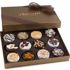 Christmas Chocolate U0026 Candy Gifts  Seeu0027s CandiesChocolate For Christmas Gifts