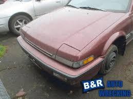 89 honda accord fuse box 29556 , 646 ho1i89 2007 Honda Accord Fuse Box Diagram at 1989 Honda Accord Fuse Box