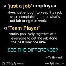 Teamwork Quotes Funny Gorgeous 48 Best Teamwork Quotes Images On Pinterest Messages Words And