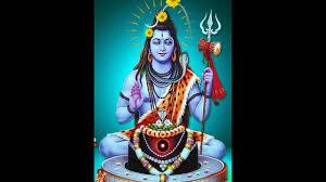 Lord Shiva Hd Live Wallpaper Download ...