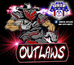 Seattle Outlaws