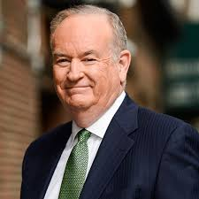Bill O'Reilly - Books, Controversies & Show - Biography