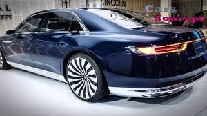2018 lincoln town car price. delighful town for 2018 lincoln town car price