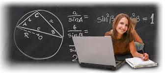 engineering mathematics assignment help engineering mathematics assignment help
