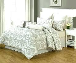 white california king comforter. White California King Comforter Cal Sets Photo 4 Of 7 Awesome Cotton