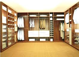 walk in closet ideas ikea closet design closets wonderful walk in within designore 6