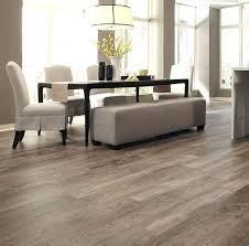 seaside oak luxury vinyl plank flooring old us floors basement bathroom
