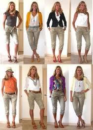 khaki pants outfit ideas