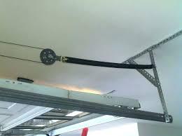 torsion springs garage door garage door winding bars medium size of garage door torsion spring winding