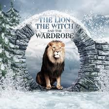 college essays college application essays the lion the witch buy the lion the witch and the wardrobe essay paper