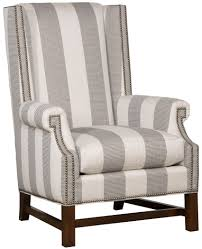interior design ideas and wing chair slipcover with lazy boy covers also home furniture and wing chair covers with living room decor plus wingback chair