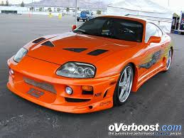 toyota supra fast and furious green. fast and the furious supra color code toyota green r